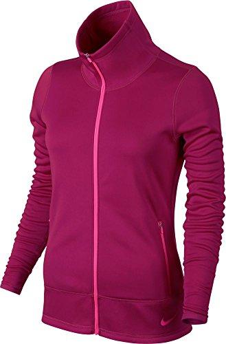 pow thermal shirt - 3