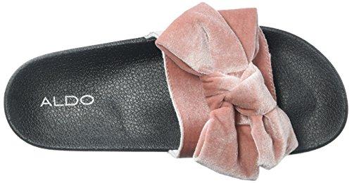 Sandalo Da Donna Aldo Neaviel Rosa Chiaro