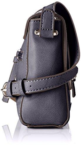 bandoulière Sacs Tamaris Crossbody Bleu Navy S Bag Danila ngqC87