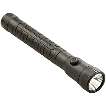 Streamlight 76440 Polystinger Led Haz Lo Intrinsically