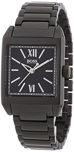 Hugo Boss 1502236 - Women's Watch