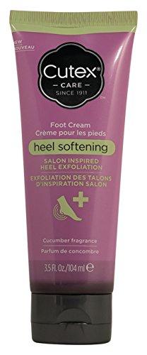 Cutex Hand Cream