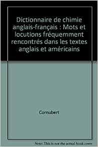 Rencontre dictionnaire anglais download
