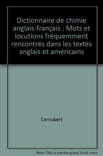 rencontres anglais français