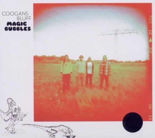 Magic Bubbles by Coogans Bluff
