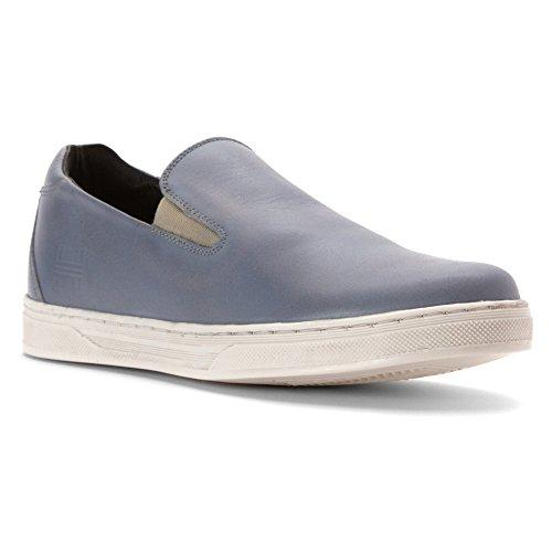 Loafers Lichtblauw Schoenen Celine Dames Van pMSVUz