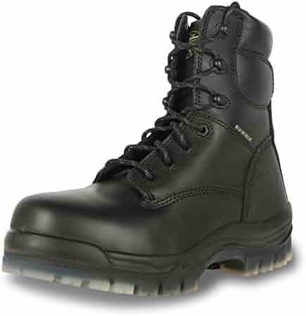 30cf793cc70 Shopping 2 Stars & Up - Honeywell - Boots - Shoes - Men - Clothing ...
