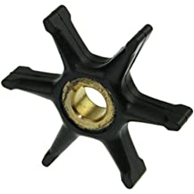 New Water Pump Impeller For Johnson Evinrude OMC Outboard Sierra 375638;389646;775518