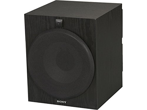 Most bought Subwoofers