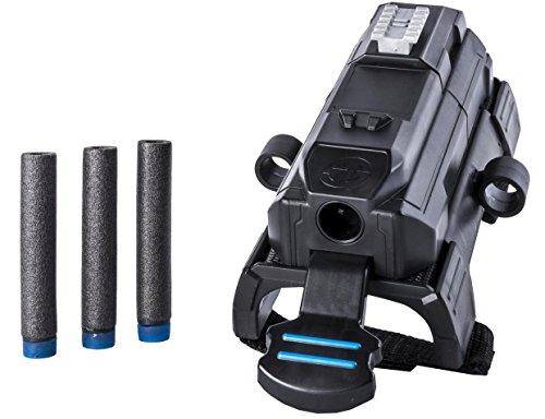 Spy Gear 6033009 Ninja Wrist Blaster by Spy Gear (Image #6)