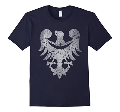 Poland Coat - 7
