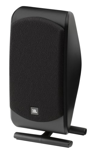 Jbl scs 200.5bk sistema di casse 5.1, nero: amazon.it: elettronica