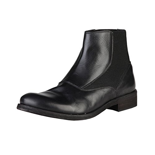 Bottines In Italia Made Made Bottines xnUOF6qrxw