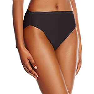 Exofficio Give-N-Go Bikini Brief - XSmall/Black