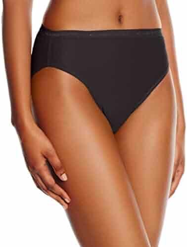 d5e046ca402e Shopping XL - Under $25 - Active Underwear - Active - Clothing ...
