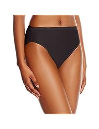 ExOfficio Give N Go Bikini Brief Women's 2241 2185