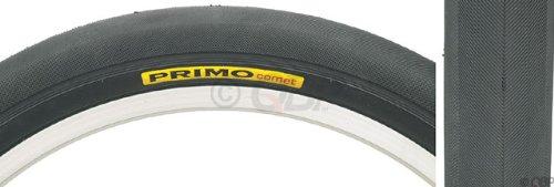 Primo Sprocket - Primo Comet Tire, 20 x 1-3/8 BSK