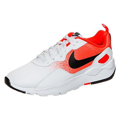 Ld Nike Nike Runner Ld Sneaker Sneaker Damen Runner Damen xqFwCfa