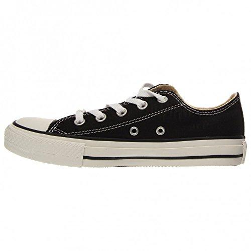 Converse ALL STAR SPECIALTY O - Zapatos, unisex Negro