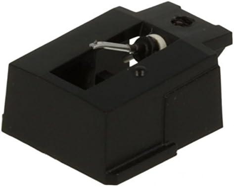 Thakker N 75 Stylus for Kenwood V 75 Made in Japan