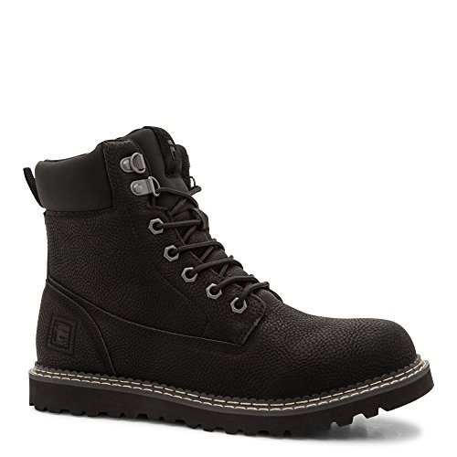 39847ed71e30 Top 10 Fila Mens Hiking Boots of 2019