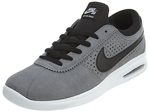 Zapatillas Skate Nike SB Air Max Bruin Vapor Verdes