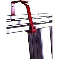 Horizon Ladders-Online - Soporte de seguridad para escaleras