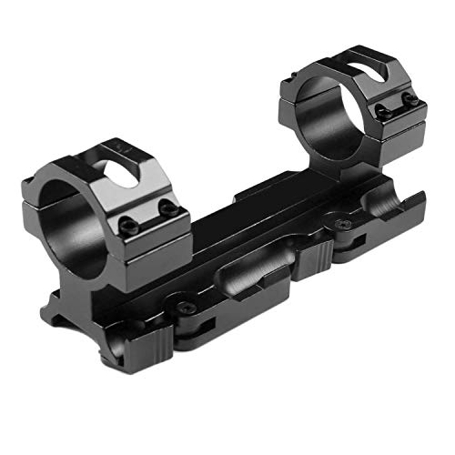 MIZUGIWA Scope Mount 30mm 1