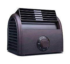 Aire acondicionado portátil, refrigerador de aire for espacios ...