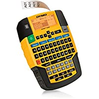 DYMO RHINO 4200 Label Maker (1801611)