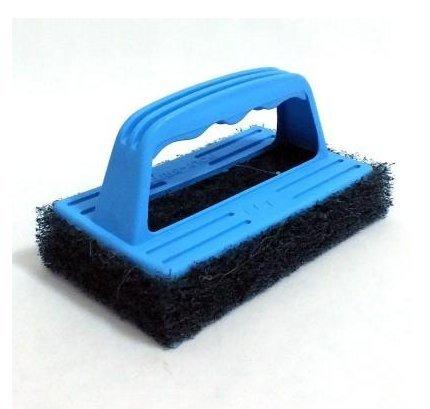 Oreck Floor Polisher - 9