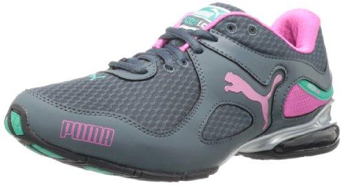 81851af01fb PUMA Women s Cell Riaze Cross-Training Shoe