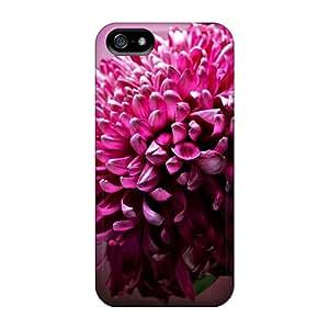 New Tpu Hard Cases Premium Iphone 5/5s Skin Cases Covers