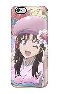 New Arrival Iphone 6 Plus Case Sket Dance Case Cover