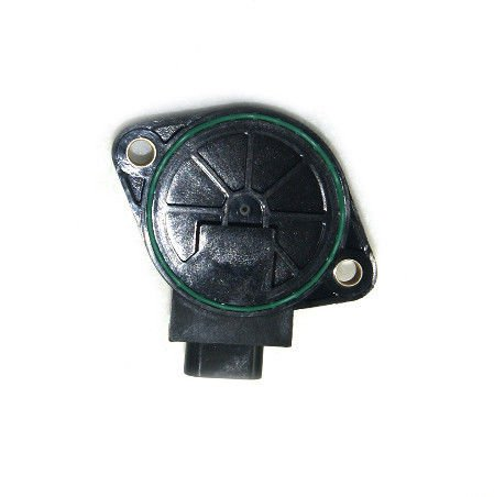 7610-175 Engine Camshaft Position Sensor for Chrysler PT Cruiser Dodge Mitsubishi (Plymouth Grand Voyager Camshaft Position)