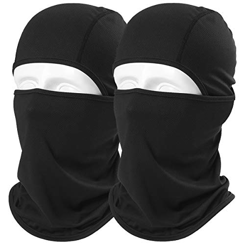 WTACTFUL Balaclava Protection Windproof Breathable product image