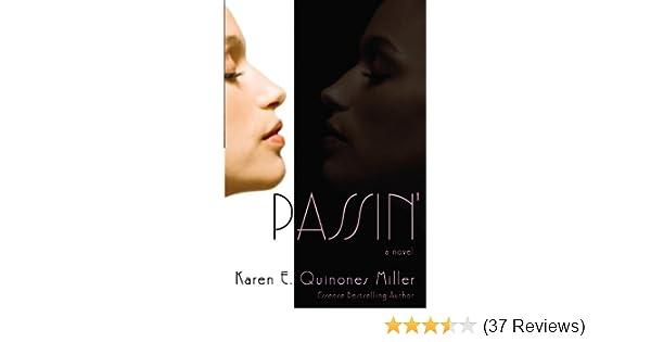 Passin': Amazon com: Books