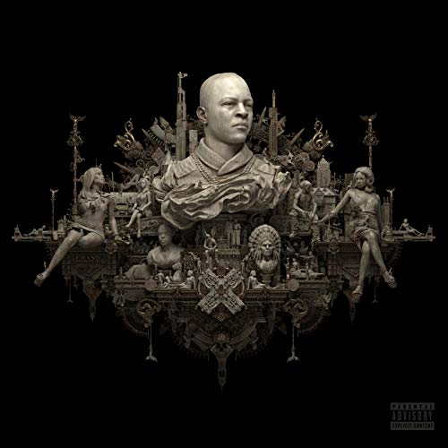 DIME TRAP Explicit By TI On Amazon Music