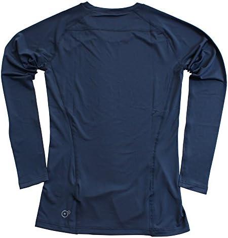 トレーニングウェア テック ライト 長袖 Tシャツ 516711 [メンズ]