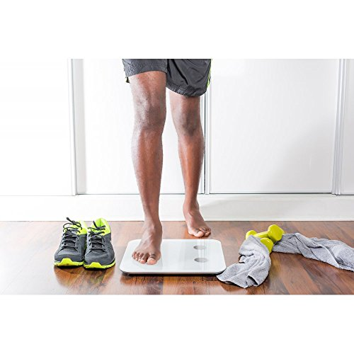 iHealth Body Composition