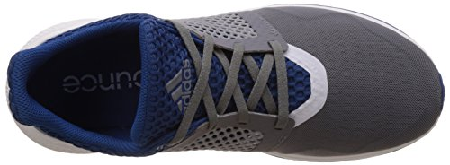 658cf468e33 Bleu 3 Gris Energy Blanc Eqtazu Ftwbla Adidas Chaussures Bounce 2 vqUBOU