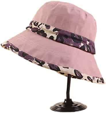 63b370dd0f474 Shopping Greens or Pinks - $25 to $50 - Accessories - Women ...