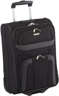 Handgepäck-Koffer Bild