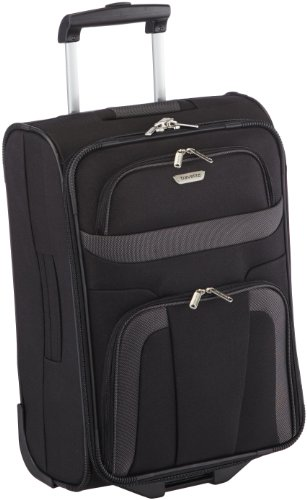 Valise tissu roulettes pictures of home poker rooms