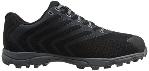 Inov-8-Mens-Roclite-282-GTX-Trail-Running-Shoe-BlackGrey-105-M-US