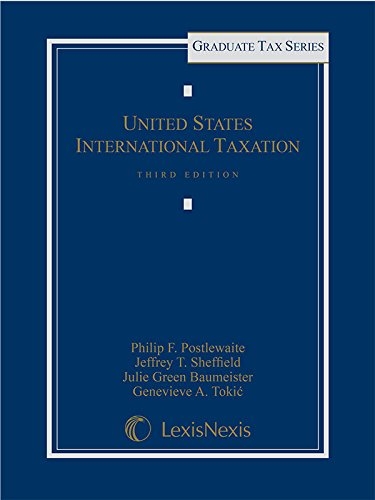 united-states-international-taxation-2015-lexisnexis-graduate-tax