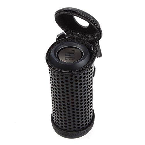 Portable Wireless Bluetooth Speaker Protective