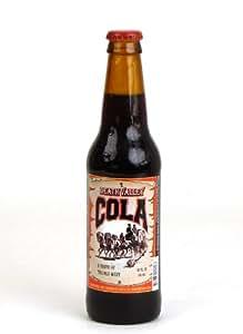 Death Valley Cola (6 bottles)