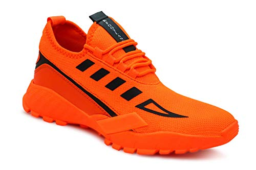 K' Footlance Men's Sports Shoes