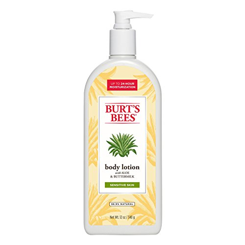 burts-bees-aloe-and-buttermilk-body-lotion-12-ounce-packaging-may-vary